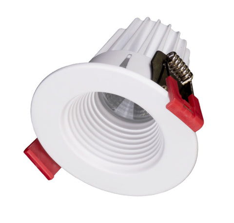 2-inch Round LED Recessed Downlight