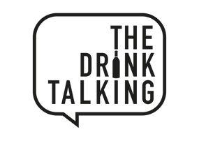The Drink Talking - Corporate and private wine tasting events company