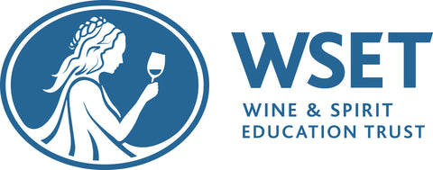 WSET qualifications with The Drink Talking - Sophia Luckett Wine Educator