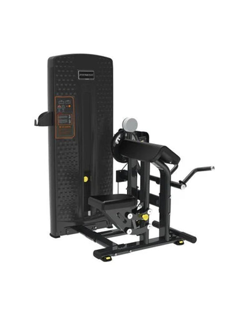 Catch PRO Bicep and Tricep Pin Loaded Machine