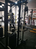 Commercial Functional Smith Machine | Late February Arrival