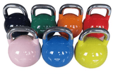 Competition Kettlebells | In Stock - Catch Fitness - fitness equipment