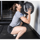 Wall Ball - Catch Fitness - fitness equipment