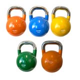 Competition Kettlebells | In Stock