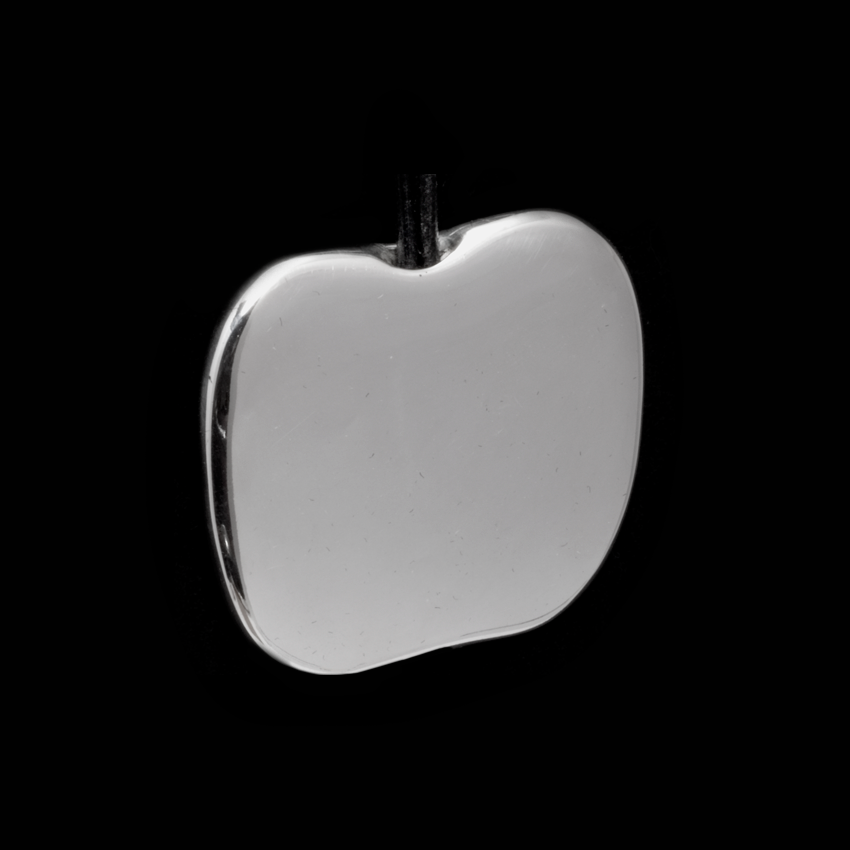 Big Apple Pendant