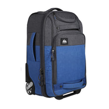 Load image into Gallery viewer, Carry-On 202 - Grey/Blue