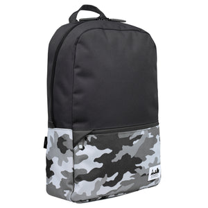 Karl - Urban-Camo/Black