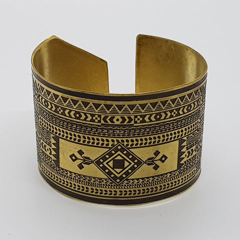 Jewellery - Bracelet - The Sultan 2