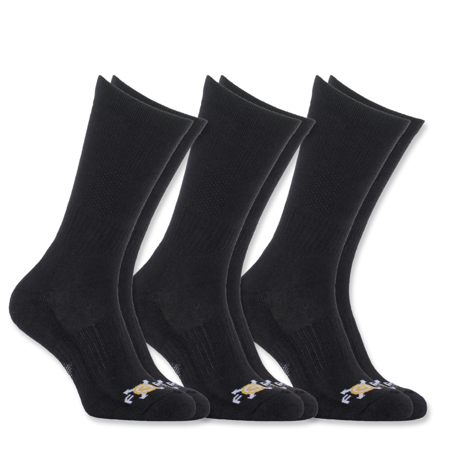 Full Motion Support Socks