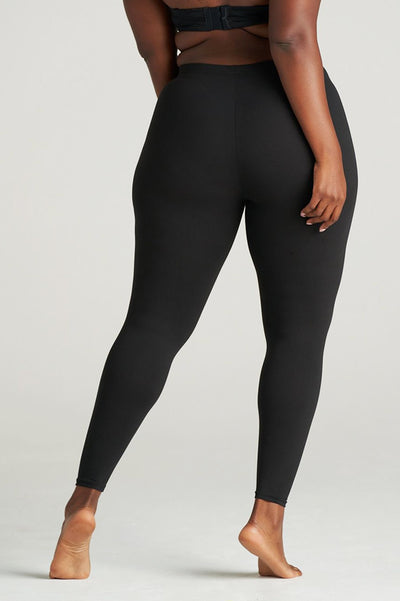 Fleece Essential Leggings