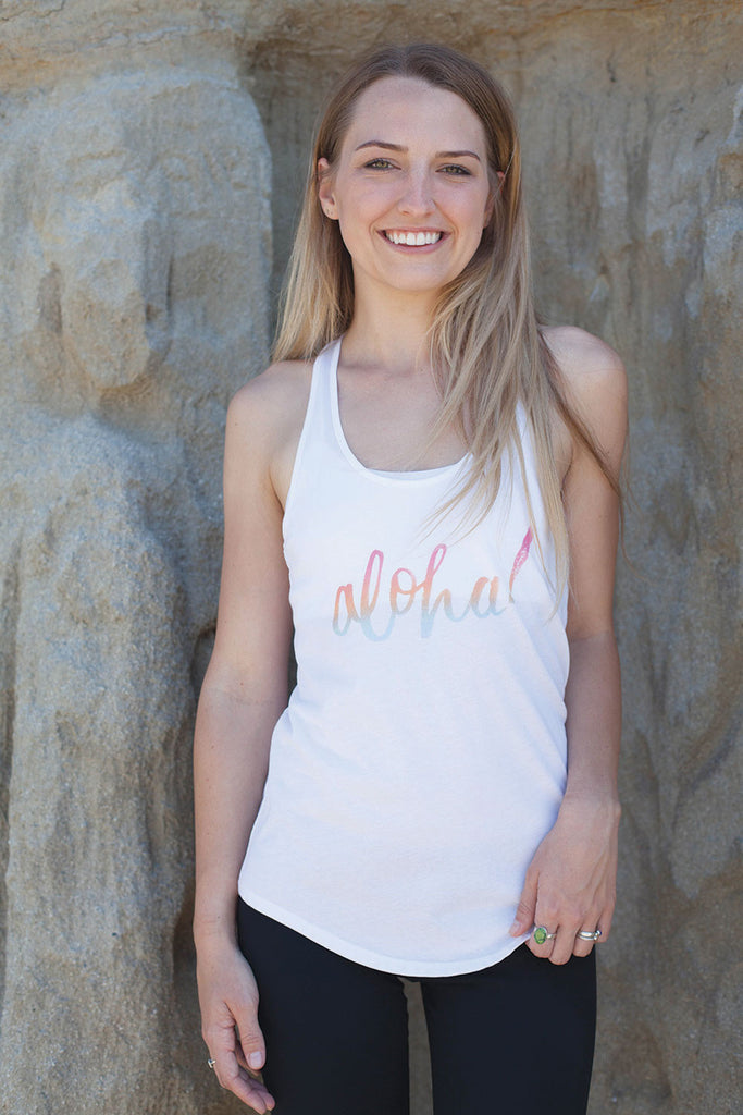 LiveLoveSurf-LS-Aloha High-Low Tank