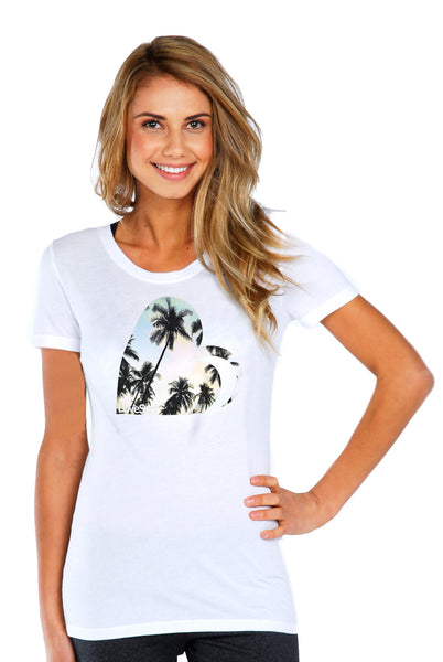 LiveLoveSurf-LS-Under the Palms Tee