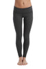 LiveLoveSurf-LS-Explore Legging