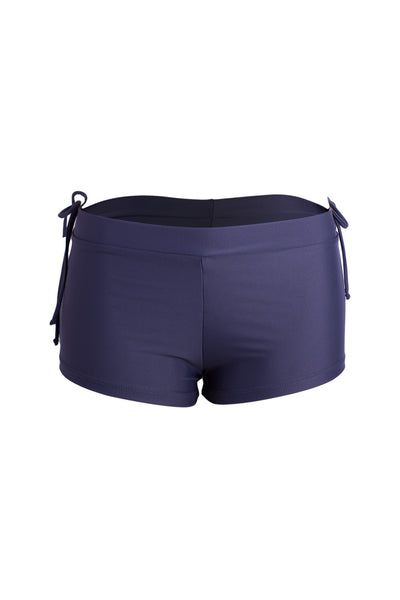 Live Love Surf-LS-Hot Yoga Swim Bottom