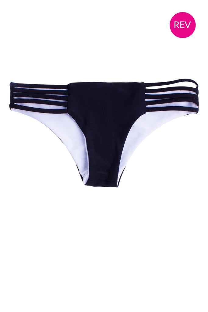 LiveLoveSurf-LS-La Sirena Strap Bottom