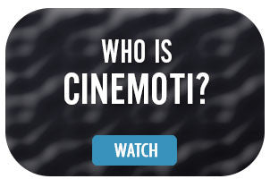 Who Is CineMoti?