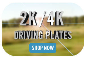Driving Plates