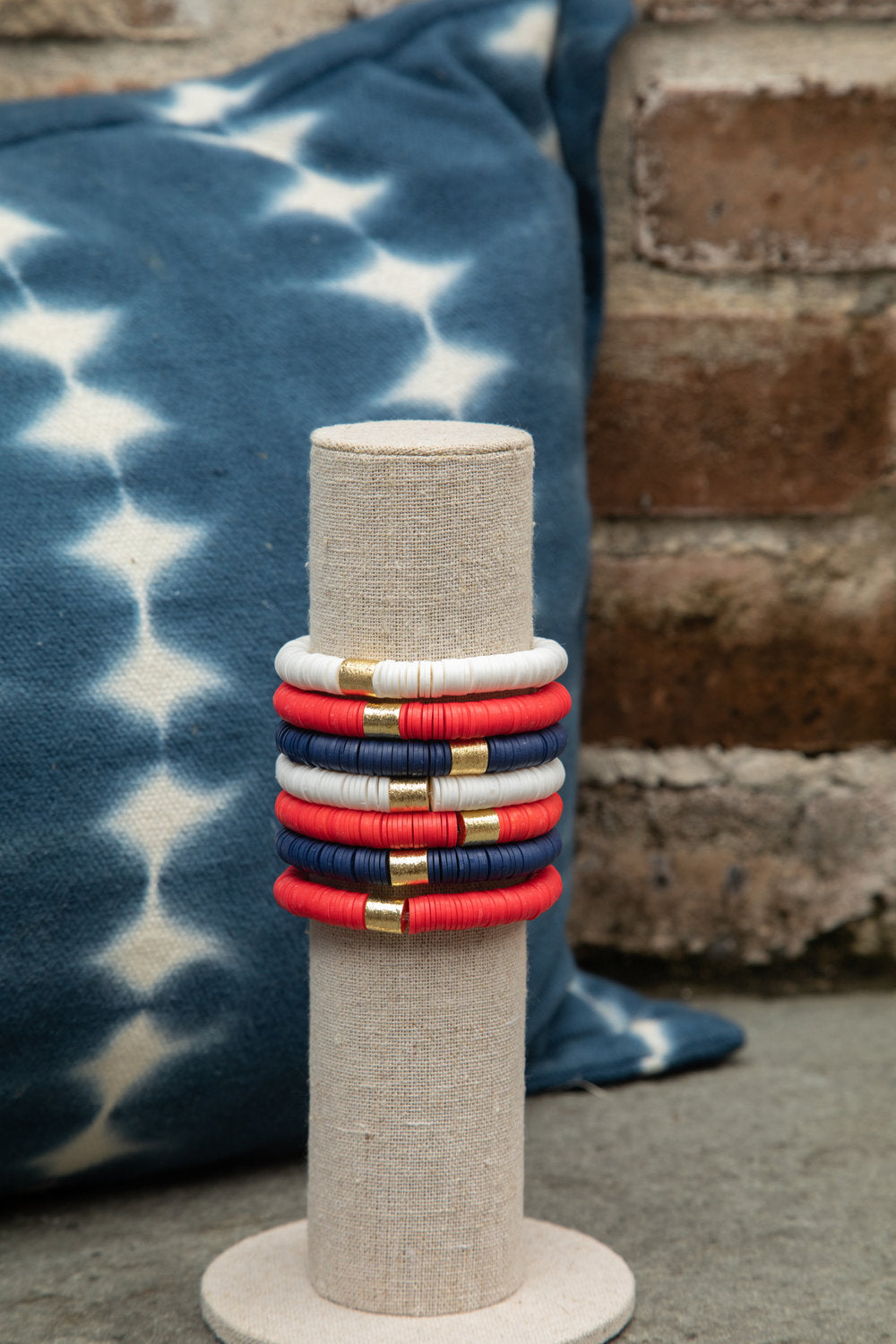 lone star spirit stack