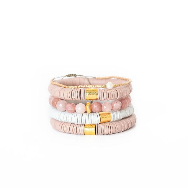 daydreamer curated stack