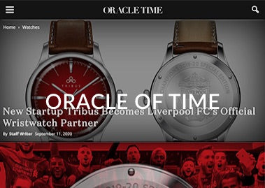 Oracle Time review