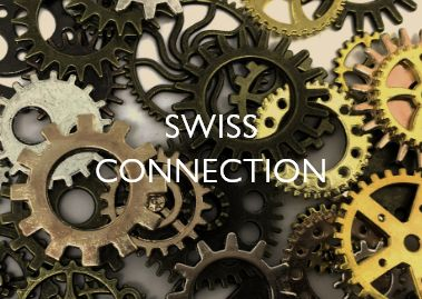 Swiss Connection