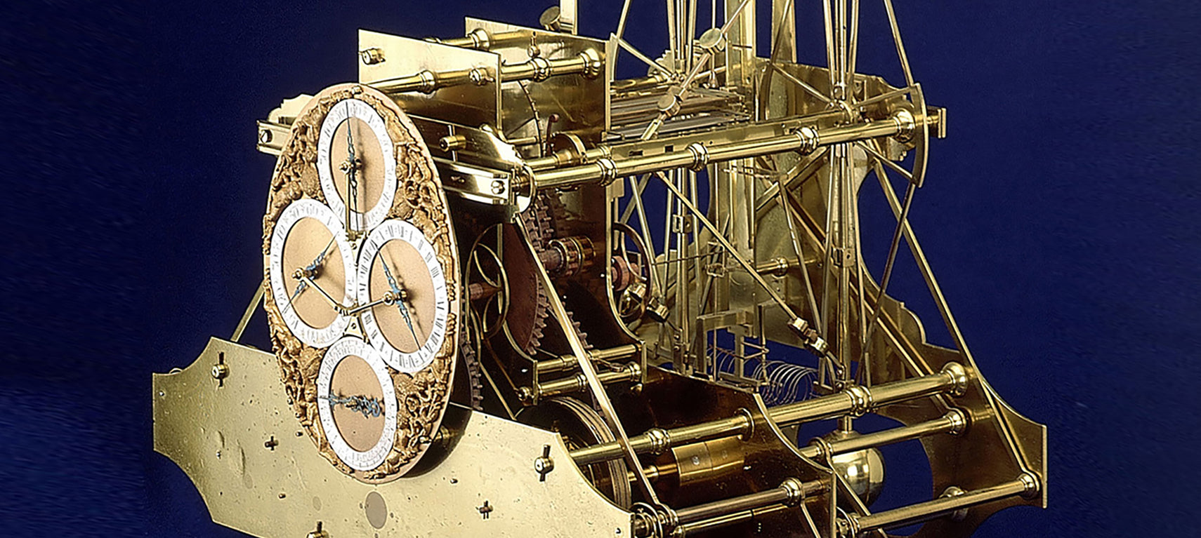 Tribus-Watches-History-Blog-2