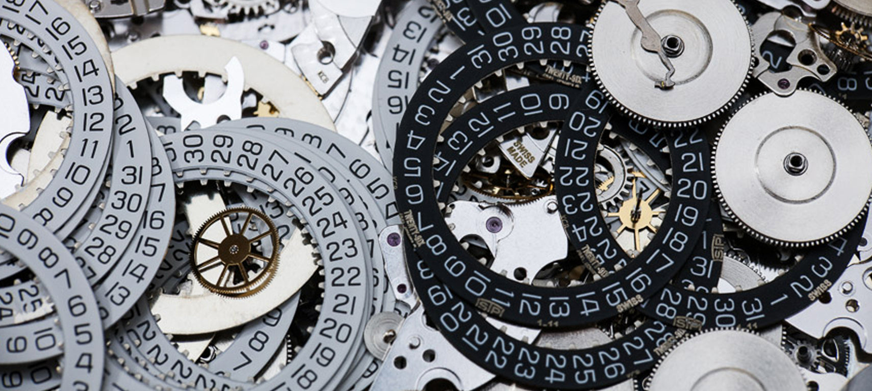 Tribus-Watches-History-Blog-3