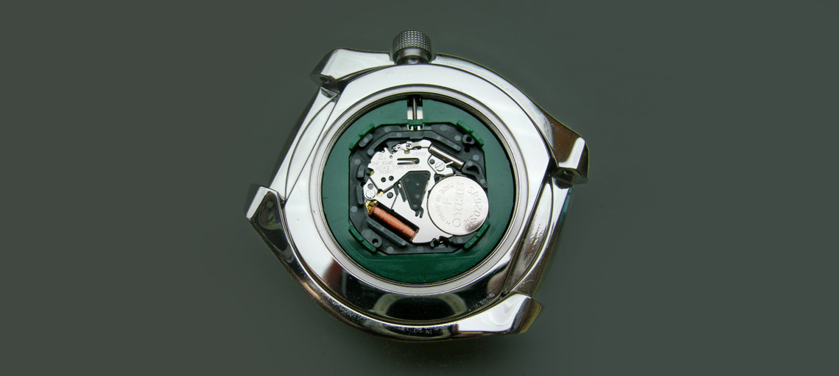 Tribus-Watches-History-Blog-5