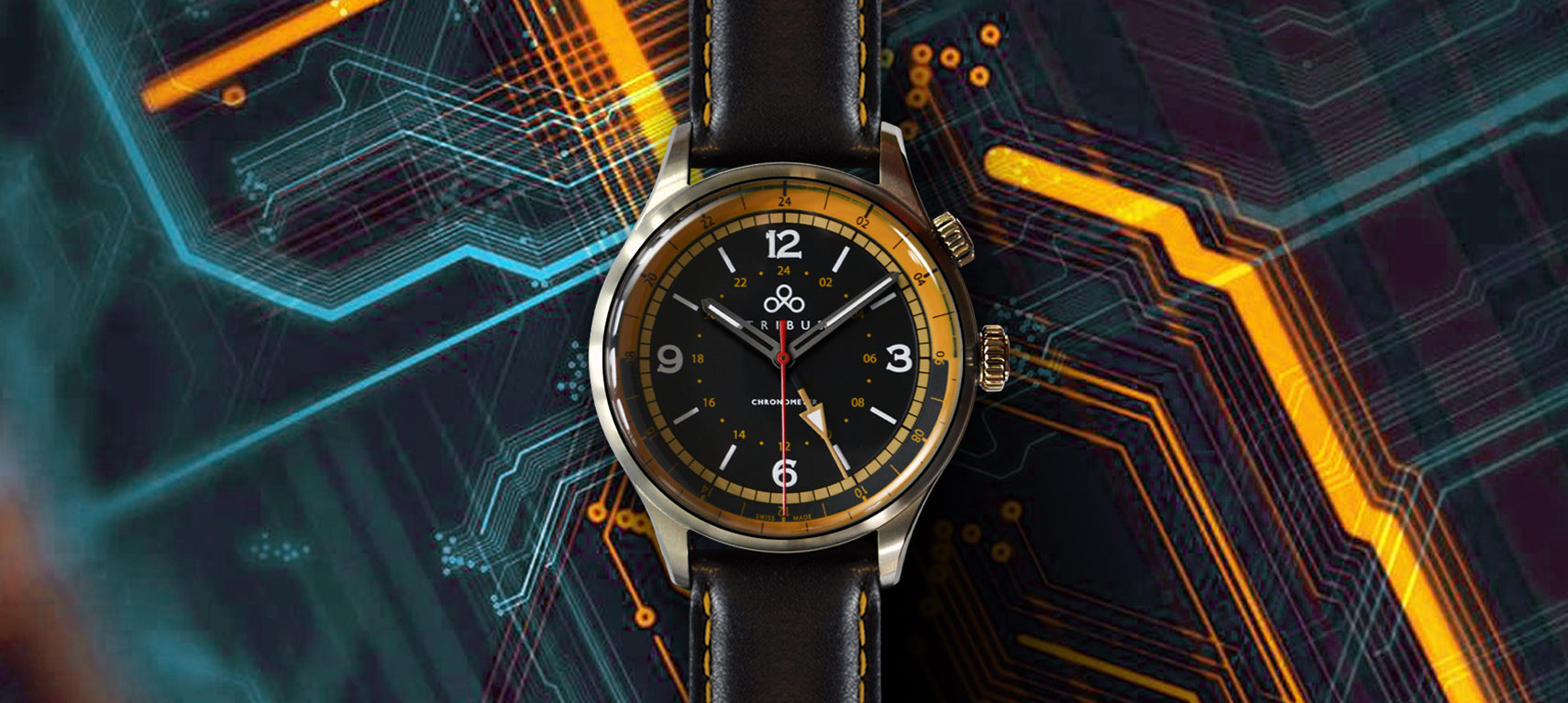 Tribus-Watches-History-Blog-6