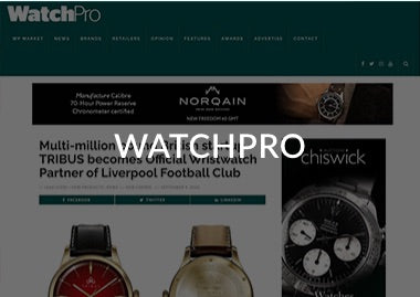 Watchpro review