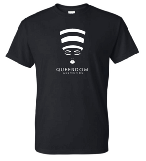 Queendom Aesthetics T-Shirt