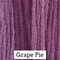Grape Pie - Classic Colorworks