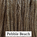 Pebble Beach - Classic Colorworks