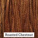 Roasted Chestnut - Classic Colorworks