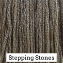 Stepping Stones - Classic Colorworks