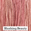 Blushing Beauty - Classic Colorworks