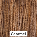 Caramel - Classic Colorworks