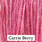 Carrie Berry - Classic Colorworks