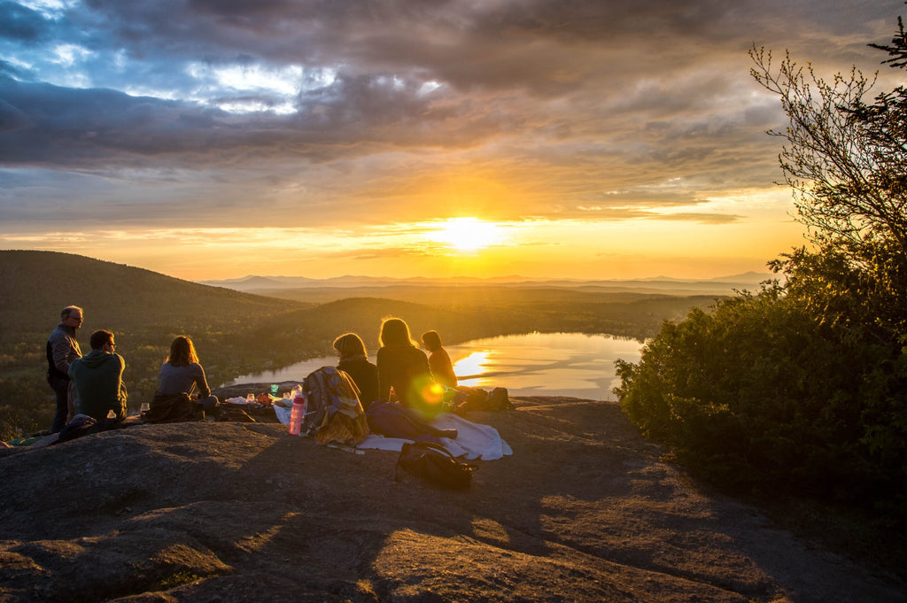 Traveling to National and Local Parks This Summer? 5 Essential Summer Travel Tips You Should  Know
