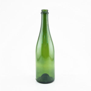 Bottles Champagne 750ml