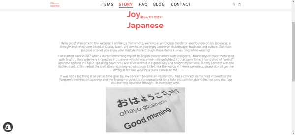 https://joy-japanese.com/pages/our-story