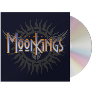 Moonkings - Mascot Label Group
