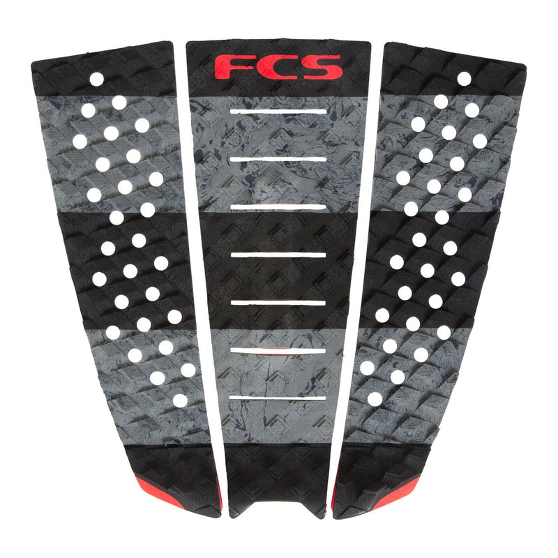 FCS Jeremy Flores Traction Pad