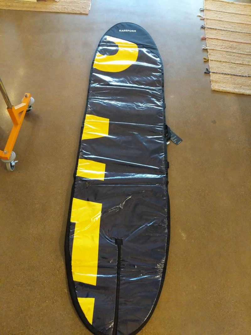 Rareform Longboard Bag - 9'6