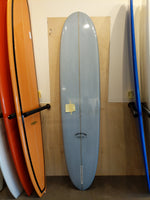 Lawrencetown Surf Co. Yuko Copy Longboard - 8'4""