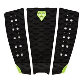 Gorilla Grip Phat Three Pad Traction Pad
