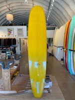 Lawrencetown Surf Co. ITP copy- 9'6