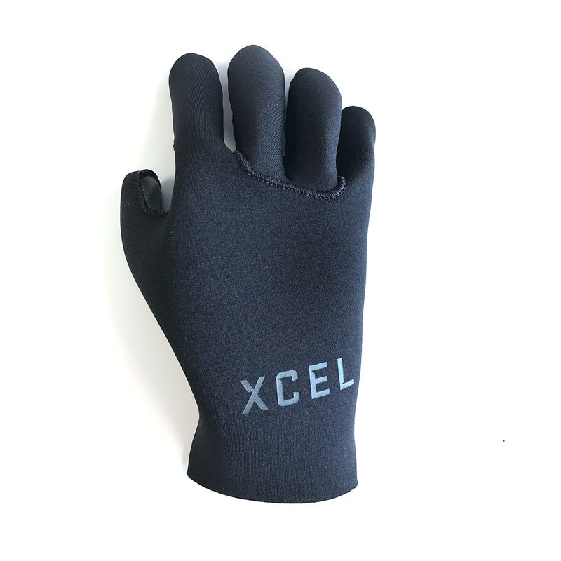 Youth Xcel infiniti glove 3mm