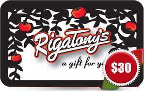 $30.00 Holiday Gift Card Bonus