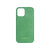 Emerald Green - iPhone Case